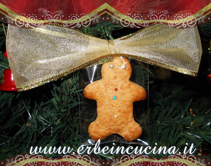 Sara Cucina Biscotti Di Natale.Erbe In Cucina I Biscotti Di Natale